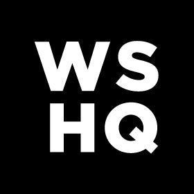 Workout Music By WSHQ®