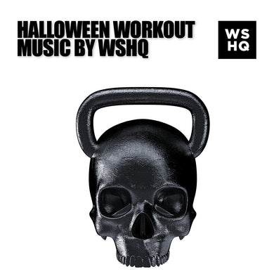 Halloween Workout Music