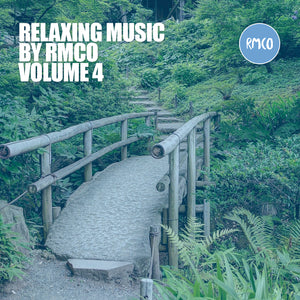 Relaxing Music, Vol. 4