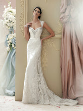 Load image into Gallery viewer, Mon Cheri - David Tutera - 115229