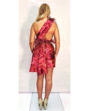 Load image into Gallery viewer, Penelope Dress