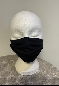 Men's Face Covering