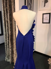Load image into Gallery viewer, Lily Fishtail Dress