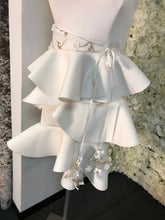 Load image into Gallery viewer, SAMPLE - Ariana Dress