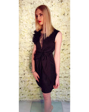 Load image into Gallery viewer, SAMPLE- Sasha Dress