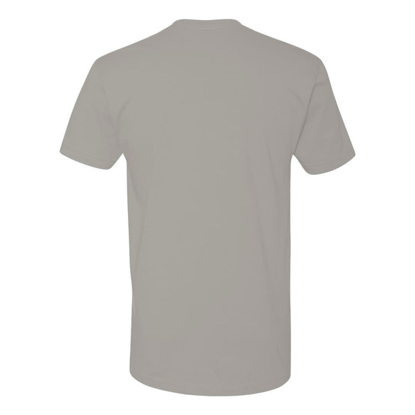 Concordia Haab School of Business T-Shirt - Light Grey