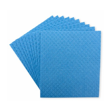 Reusable Paper Towel (10-pack)