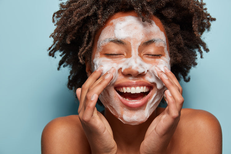 What we can learn from the Japanese Skincare Routine