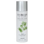 Vie deLight Balancing Lotion