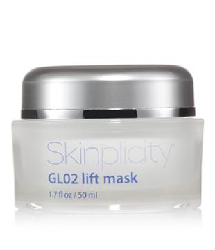 GL02 Lift Mask
