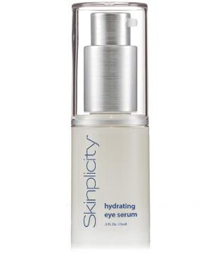 Hydrating Eye Serum