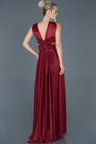 Rosewood Silvery - Dindress
