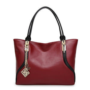 Luxury Female Bag Women Handbags