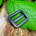 25MM Replacement Rucksack Strap Slider