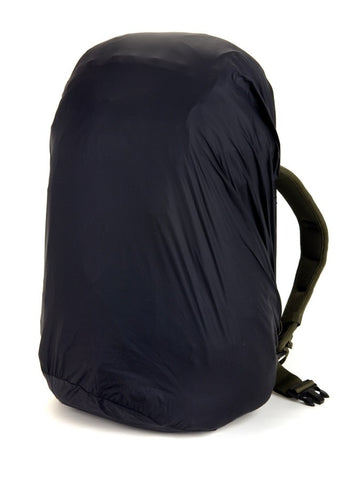 SnugPak Aquacover Waterproof Rucksack Cover