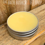 Natural Bushcraft Birch Salve