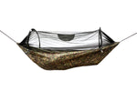 DD Hammocks Frontline XL Multicam