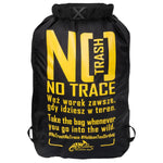 Helikon Tex Dirt Bag