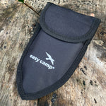 Easy Camp Folding Hand Shovel