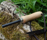 Firestick Ferro Rod Fire Starter