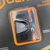 Gerber Diamond & Ceramic Pocket Sharpener