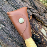 Mora 162 Wood Carving Hook Knife