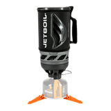 JetBoil Flash 2.0 Carbon Cooking System
