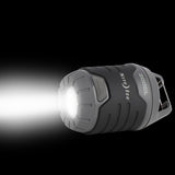 Nite Ize Radiant 200 Collapsible Lantern