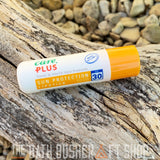 Care Plus Sun Protection SPF30 Lip Stick