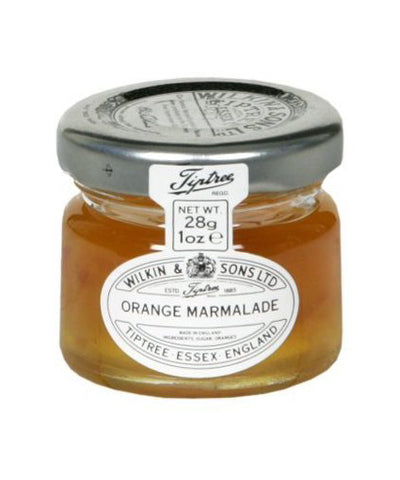 Tiptree 28G Orange Marmalade