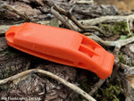 Lifeboat Whistle