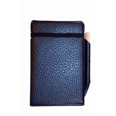 BCB Oxford Pad & Pencil Notepad