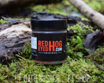 Red Eyed Hog Original Backcountry Seasoning