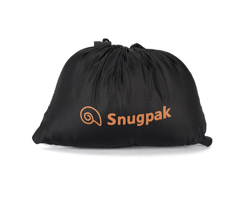 SnugPak Snuggy Lightweight Pillow