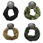 Kombat UK Tactical Snood