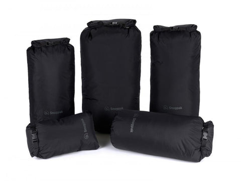 SnugPak Waterproof Dry Bags