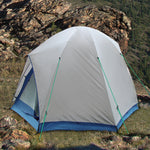 Nite Ize Figure 9 Tent Line Kit - 4 Pack