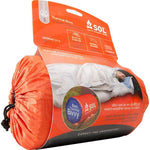 SOL Emergency Thermal Bivvy Bag