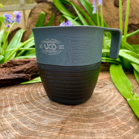 UCO 350ml Camp Cup - Venture