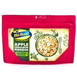 Bla Band - Apple Cinnamon Porridge