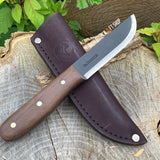 "Condor 4"" Bushcraft Basic"