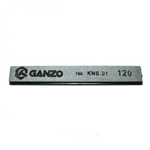 Ganzo Knife Sharpening Stone