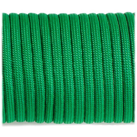 550 Paracord - Grass Green