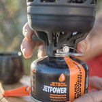 JetBoil Flash 2.0 Cooking System