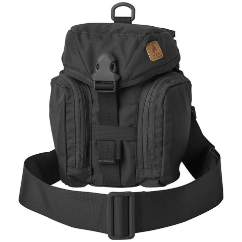 Helikon Tex Cordura Essential Kit Bag