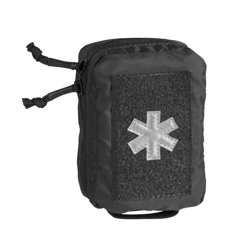 Helikon Tex Mini Medical Kit