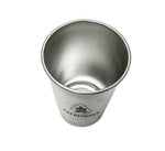 Pathfinder Stainless Steel Pint 2
