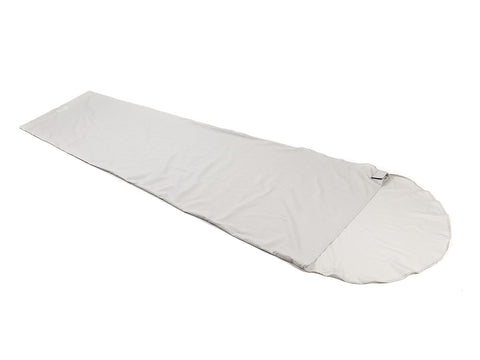 SnugPak Poly Cotton Sleeping Bag Liner