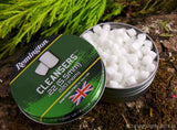 Remington Foam Cleanser Pellets