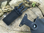 Samurai C-330LH Fixed Blade Saw